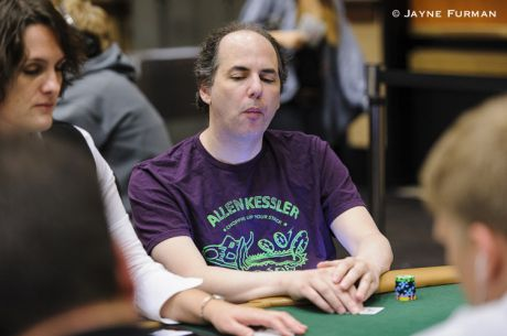 Playground Poker Club Makes a Generous Peace Offering to Allen Kessler