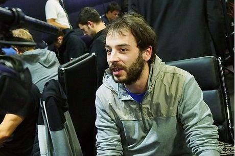 WPT Montreal Day 1c in Video: Alexis Urli Bags the Most