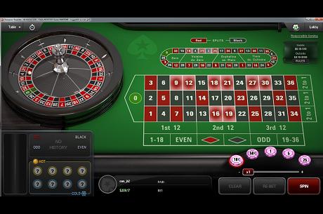 Jön a PokerStars kaszinó és sportfogadás szolgáltatása