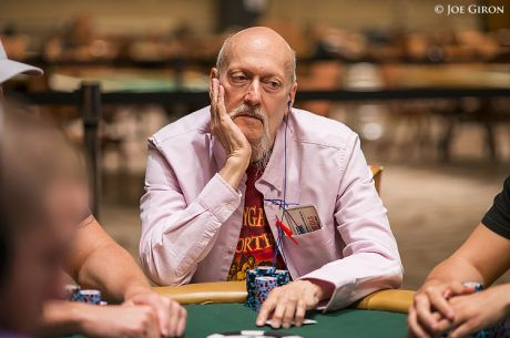 The 2 Things You Need To Do To Cut Your Poker Losses