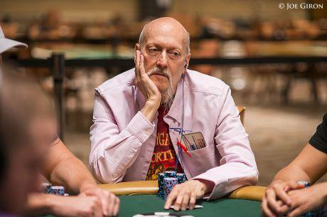 Як мінімізувати програш за покерним столом