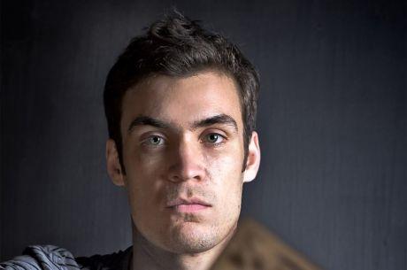 Florian Ferstl dominiert die Austrian Poker Masters 2014