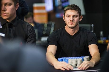WPT Montreal Day 4 in Video: Jonathan Jaffe Still on Top