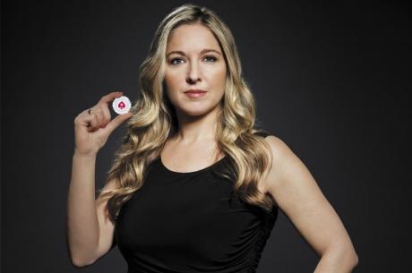 Vicky Corennek nem tetszik az új kaszinós vonal, inkább otthagyja a PokerStars-t