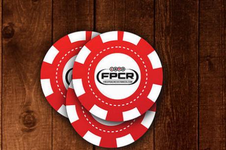 Juega póker gratis y gana premios reales