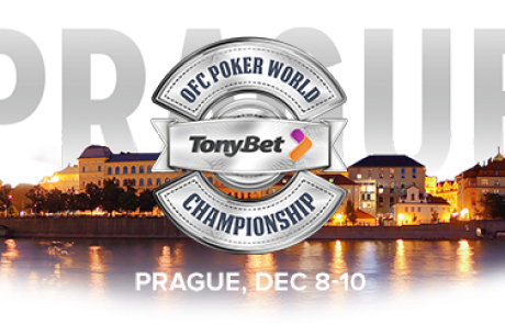Zajtra posledná online kvalifikácia za €1 na TonyBet Open Face Chinese World Championship