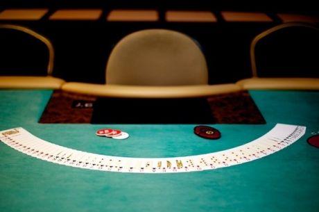 Concord Card Casino garantuje € 1.000.000