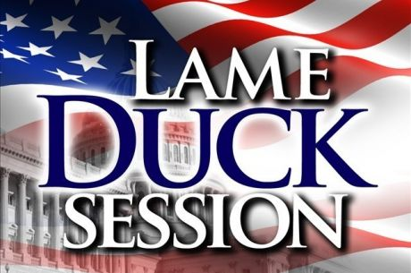 PPA Continues to Guard Against Possible iGaming Ban During Congress' Lame Duck Session