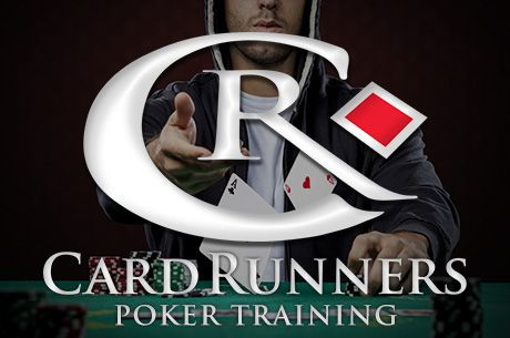 "CardRunners Training: Grant ""Balbomb"" Coombs III Reviews $100NL 6-Max."