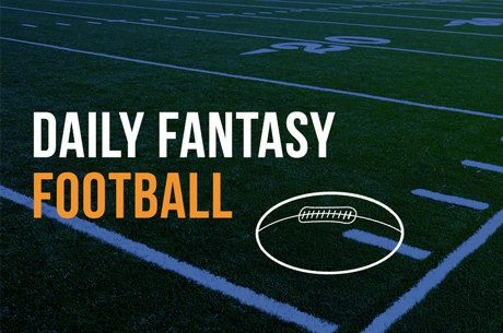 How to Play Daily Fantasy Football