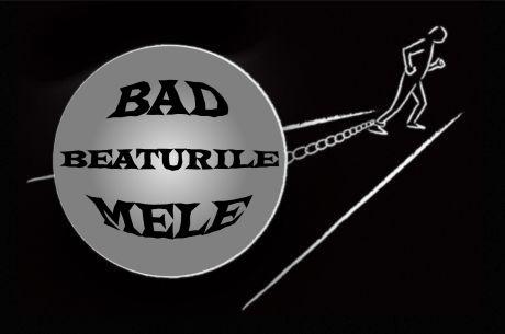 Ce e mai toxic: un bad beat, sau povestea lui? Strategie versus tragedie - cu Tommy Angelo