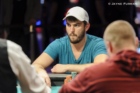 """BlogNews Weekly: UKIPT Returns to London, Watch """"dipthrong"""" Win an FTOPS Event"""