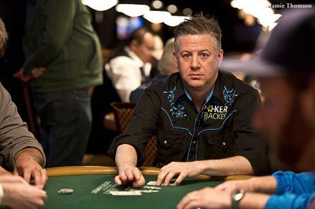 Poker Night In America - O Criador do PokerTracker Está em Jogo