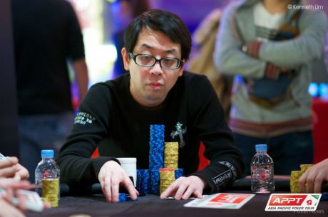 Winfred Yu Discusses Macau's Famed Big Game Move from StarWorld to Venetian
