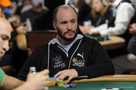 Poker Players Can Find Big Value in Daily Fantasy Sports Games
