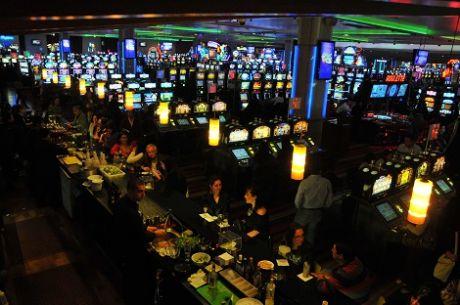 ¡Descuento Exclusivo para los lectores de PokerNews Latinoamérica!