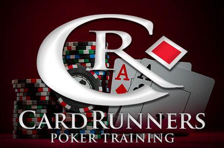 CardRunners Training: Lance Freeman Multi-Tables $400NL 6-Max.