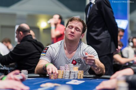 Consider Postflop Equity When Selecting Preflop Hands