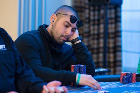 Глобална покер ранглиста: Dan Smith продължава да води...