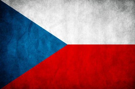 Czech Republic Plans to Double the Taxes on Gambling
