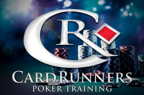 "CardRunners Training: Daniel ""Markuis"" Marks Reviews Hands of $50NL Heads-Up"