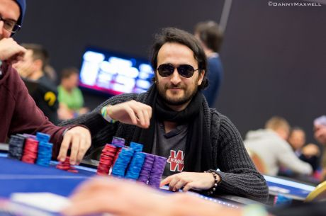 Global Poker Index: Colman Still Leads POY; Davidi Kitai, Ole Schemion Make Late Charge