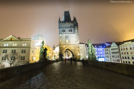 Five Thoughts: EPT Prague, Re-Entry Debate at WPT Five Diamond, and More