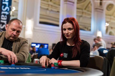 Jennifer Shahade: De Rainha do Xadrez a Estrela do Poker (Parte 2)