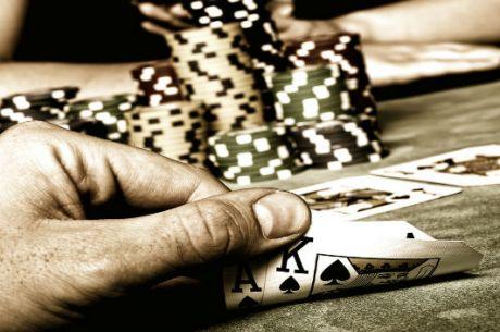 888poker.es entrega su mejor premio desde el inicio de la regulación