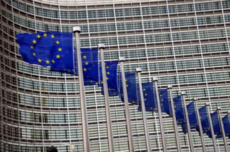 Comissão Europeia Exige Alterações à Lei do Jogo Online