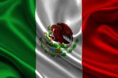 ¡Conoce al equipo mexicano que nos representará en el ACP 2015 en Bahamas!