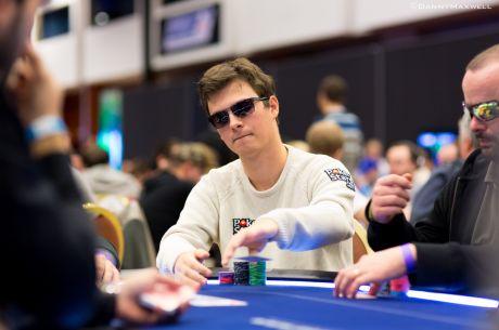Podstawy pokerowej strategii: Value Bet
