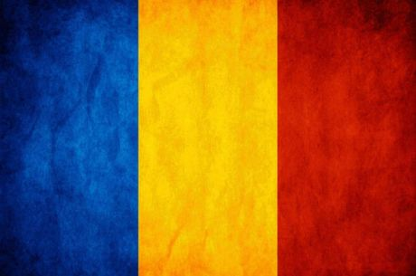 Romania's Upcoming Gambling Reform: Less Taxes, More Operators