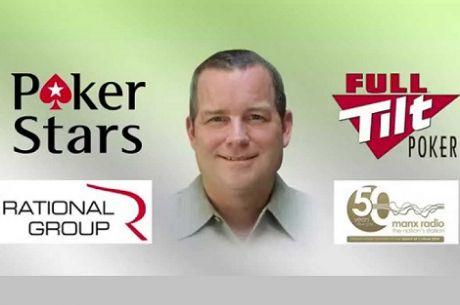 PokerStars 3betea y hace importante anuncio