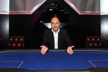 GPI Announces Participants for First-Ever Global Poker Masters