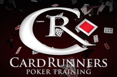 "CardRunners Training: Matt ""MDoranD"" Doran Four-Tables $200NL 6-Max."