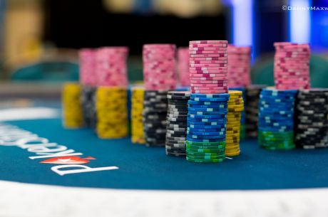 Where to Get Your Live Poker Fix in January 2015