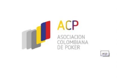 Blog de la IFP hace un guiño a Colombia y habrá selección nacional