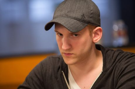 Jason Somerville: How Live Streaming Could Help Spark Another Poker Boom