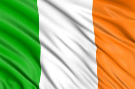 The Dublin Poker Festival Is Going to Be Massive