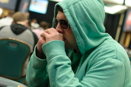 2015 PCA Day 4: Josh Kay Wins LAPT Bahamas; Steve Goosen Leads Canadians at Main Event Day 1b