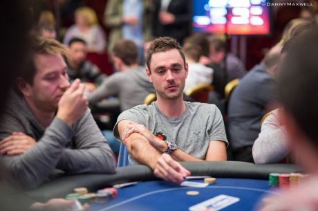 Poker Jobs: Karl Mahrenholz Explains How to Open an Online Poker Room