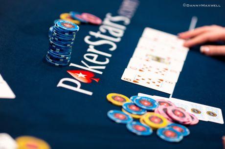 Nézd élőben a PokerStars Caribbean Adventure főversenyének 4. napját!