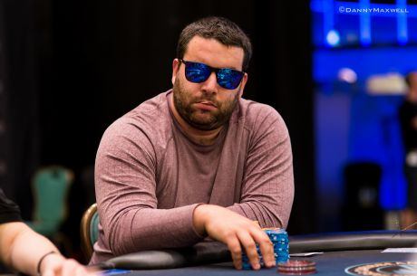 The Sunday Briefing: Carter Swidler Makes Supersonic Final Table While Playing PCA Main Event