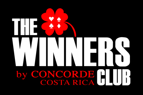 The Winners Club enviará 3 jugadores al Jackie's Poker Tour