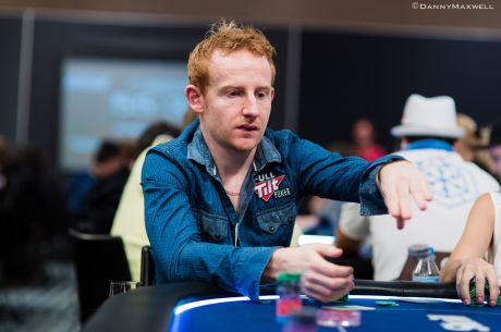 BlogNews Weekly: PCA Riches, Poker Goals, Short Stack Stategy