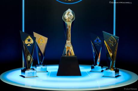 Симо Найденов 35-ти в $25К High Roller турнира; 11...