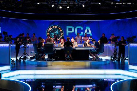 Nézd élőben a PokerStars Caribbean Adventure főversenyének döntőjét!