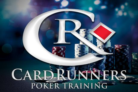 "CardRunners Training: More $50NL 6-Max. Zoom with Andrea ""birdayy"" Rispoli"