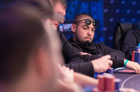 Глобална покер ранглиста: Симеон Найденов на прага...